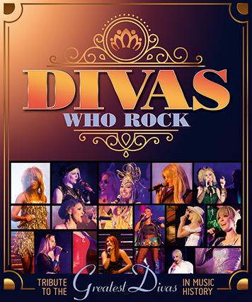 divas who rock.jpg
