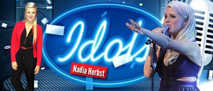 nadia-herbst-678x290.jpg