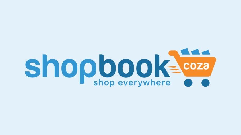 Shopbook-logo-hero.jpg