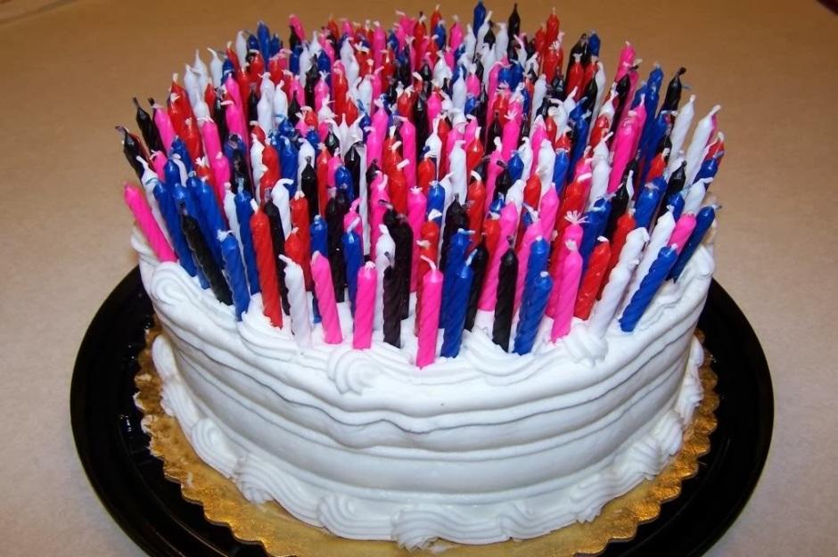Birthday-Cake-100-year-old