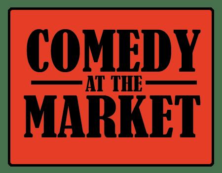 comedymarketlogo