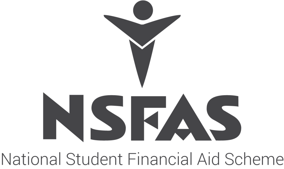 NSFAS-master-logo.png