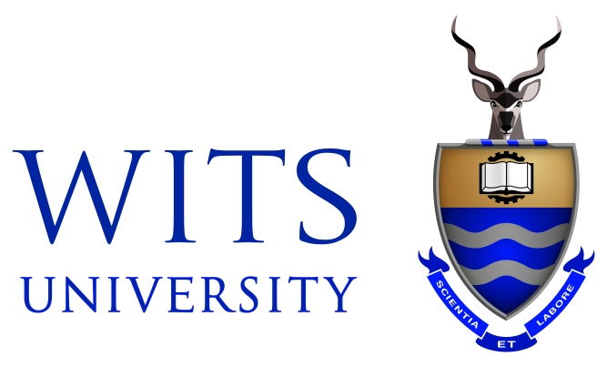 wits-logo-colloquial-extended-full-colour1.jpg